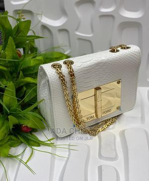 New Quality Female Handbags   Bags for sale in Lagos State, Ikeja