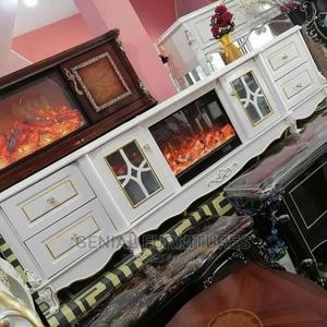 Fire Plate   Furniture for sale in Lagos State, Amuwo-Odofin