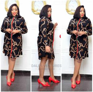 Corporate Dresses for Women | Clothing for sale in Lagos State, Lekki