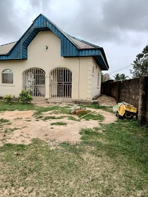 A 3 Bedroom Flat for Sale | Houses & Apartments For Sale for sale in Cross River State, Calabar
