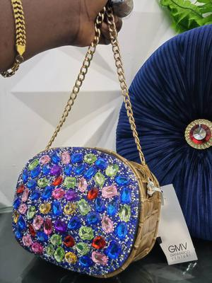 Glittering Purse Available   Bags for sale in Lagos State, Lagos Island (Eko)