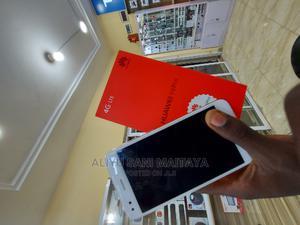 New Huawei Y6 Pro 32 GB Gold   Mobile Phones for sale in Kaduna State, Kaduna / Kaduna State