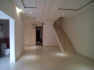 4 Bedroom Duplex | Houses & Apartments For Rent for sale in Surulere, Bode Thomas