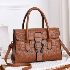 Classy Ladies Handbag | Bags for sale in Lagos State, Ojota