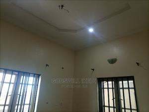 2bedroom Bungalow for Rent in Efab Estate Life Camp | Houses & Apartments For Rent for sale in Abuja (FCT) State, Jabi