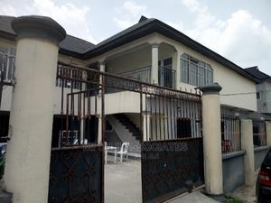 To Let: A Sizeable Hall at Elikpokpodu, Rukpokwu,Ph | Commercial Property For Rent for sale in Port-Harcourt, Rukpokwu