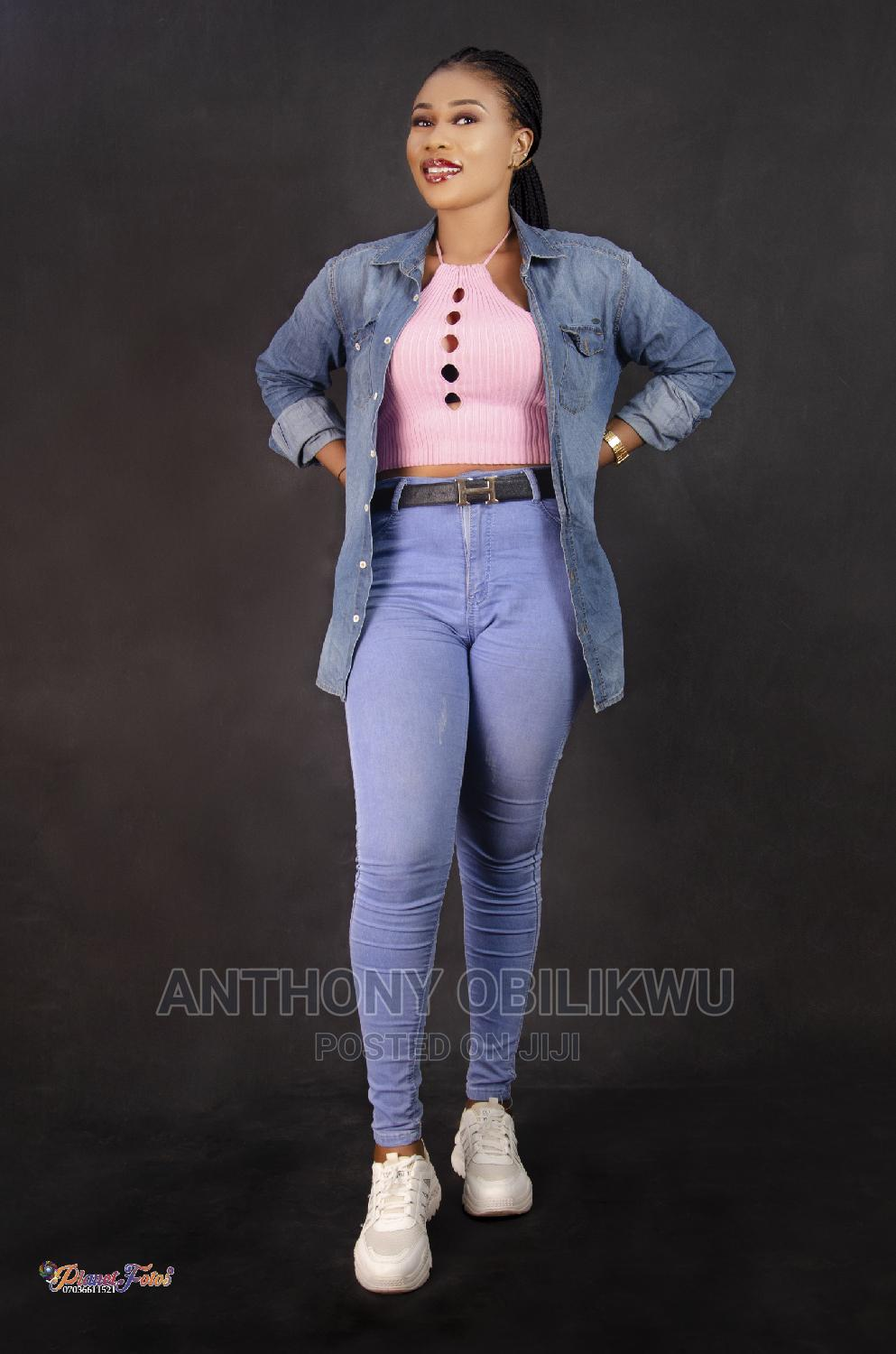 Photographer   Photography & Video Services for sale in Dutse-Alhaji, Abuja (FCT) State, Nigeria