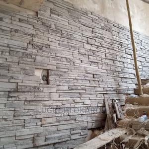 Easyfit Stone/Bricks Colours | Building Materials for sale in Enugu State, Enugu