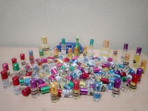 Fragrance World Unisex Oil 3 Ml | Fragrance for sale in Lagos State, Surulere