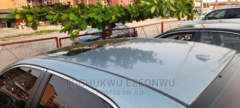 Toyota Camry 2011 Green   Cars for sale in Amuwo-Odofin, Lagos State, Nigeria