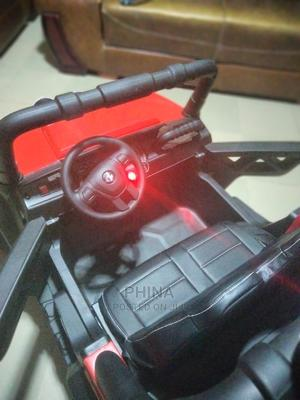Children Speed Car | Toys for sale in Lagos State, Apapa