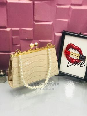 Clutch Purse Available   Bags for sale in Lagos State, Lagos Island (Eko)