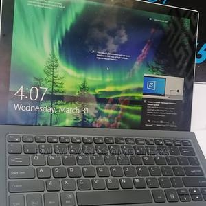 Laptop Microsoft Surface Pro 6 8GB Intel Core I7 SSD 256GB | Laptops & Computers for sale in Abuja (FCT) State, Wuse 2