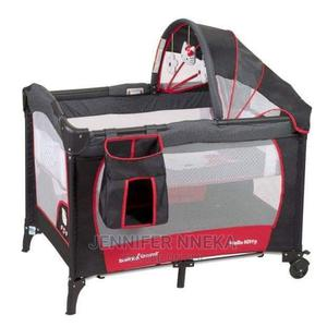 Fisher Price Baby Bed | Children's Furniture for sale in Enugu State, Enugu