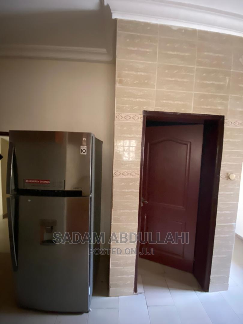 Archive: 2bedroom Terrace Duplex for Rent