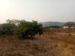 2000sqm C of O Residential Land for at Guzape 2 | Land & Plots For Sale for sale in Abuja (FCT) State, Guzape District