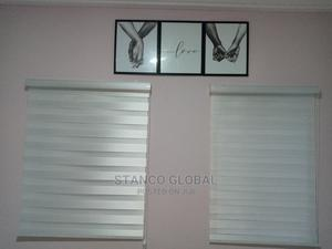 Window Blind Day Night | Home Accessories for sale in Lagos State, Lekki