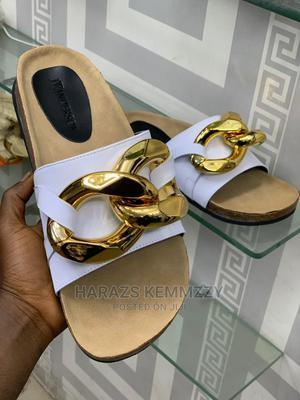 Unisex Slip On | Shoes for sale in Lagos State, Surulere