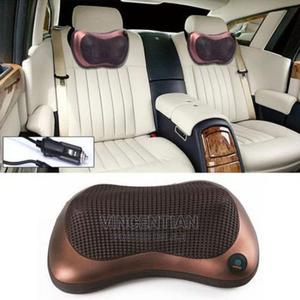Car Massage Pillow | Sports Equipment for sale in Lagos State, Surulere