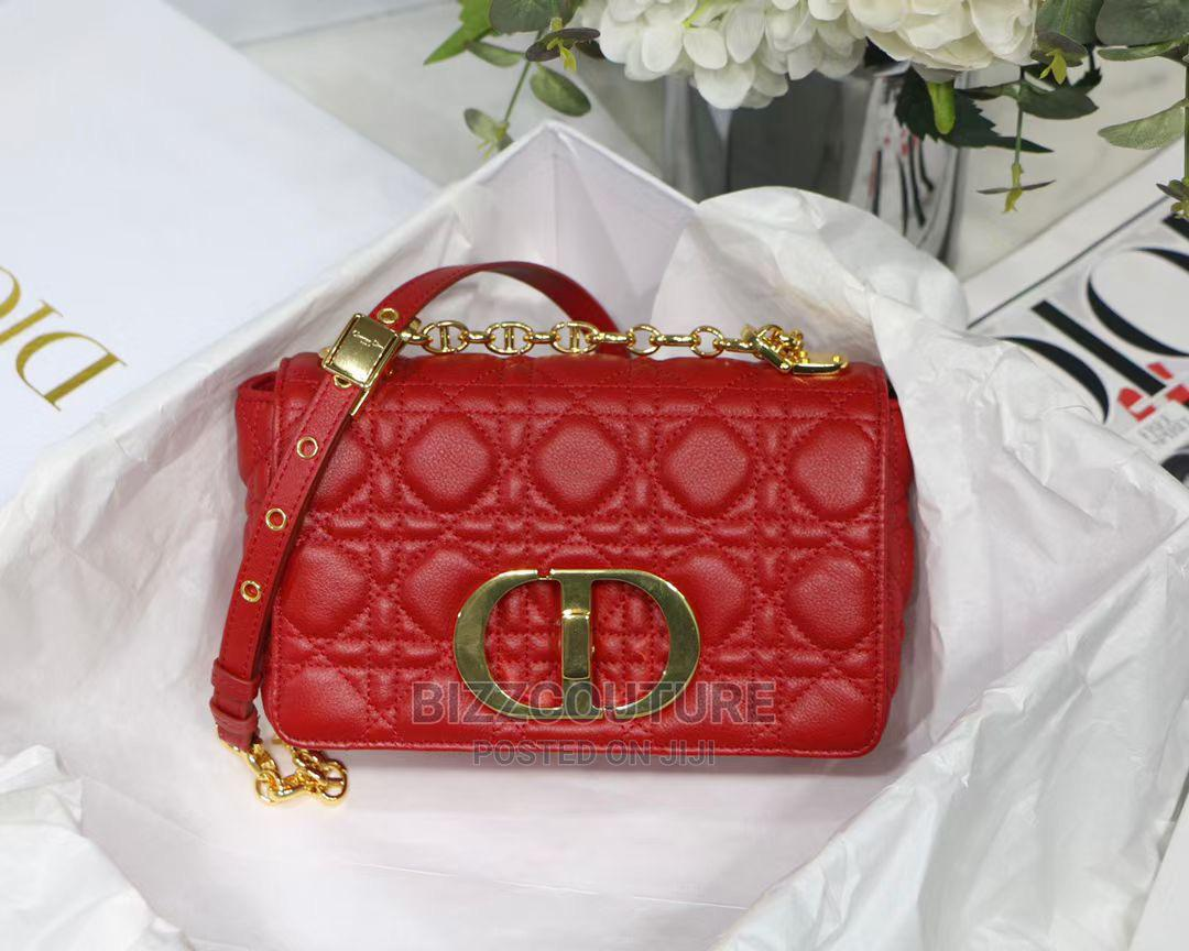 High Quality Christian Dior Shoulder Bags for Women