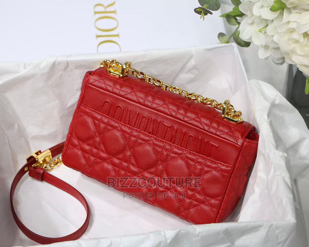 High Quality Christian Dior Shoulder Bags for Women | Bags for sale in Magodo, Lagos State, Nigeria