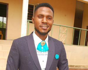 Accounting Finance CV   Accounting & Finance CVs for sale in Kano State, Fagge