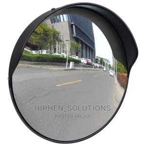High Quality Convex Mirror | Safetywear & Equipment for sale in Lagos State, Surulere