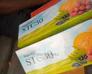 Stc30 Is Good for All | Vitamins & Supplements for sale in Anambra State, Awka