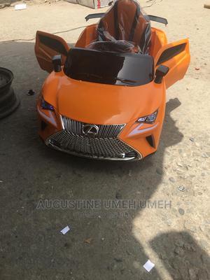 Children'S Motor or Cars | Toys for sale in Lagos State, Lagos Island (Eko)