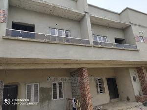 3 Bedroom Terrace Duplex | Houses & Apartments For Sale for sale in Lagos State, Lekki
