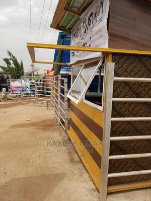Shop to Let or Lease | Commercial Property For Rent for sale in Enugu State, Enugu