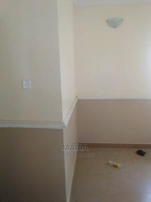 2bdrm Apartment in Calabar for Rent   Houses & Apartments For Rent for sale in Cross River State, Calabar