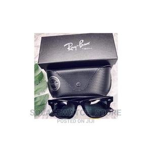 Ray-Ban Sunglasses | Clothing Accessories for sale in Lagos State, Amuwo-Odofin
