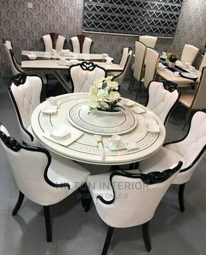 Quality Dining Table | Furniture for sale in Abuja (FCT) State, Kubwa