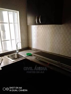 3 Bedroom Flat at Lakeview Phase 1 Amuwo Odofin for Rent   Houses & Apartments For Rent for sale in Lagos State, Amuwo-Odofin