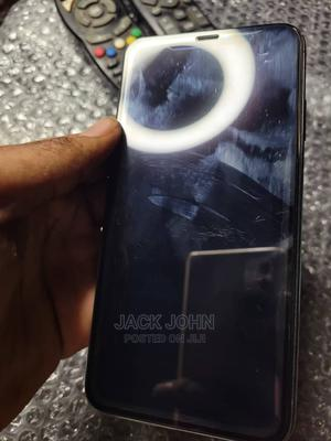 Apple iPhone XS Max 512 GB Gold | Mobile Phones for sale in Nasarawa State, Lafia