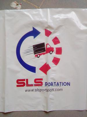 Haulage and Delivery   Logistics Services for sale in Abuja (FCT) State, Central Business District