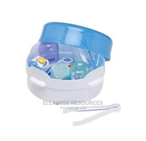 Avent Microwave Sterilizer   Baby & Child Care for sale in Lagos State, Surulere