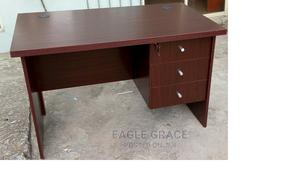 Office Table   Furniture for sale in Lagos State, Ibeju