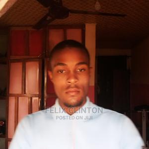 Restaurant Bar CV   Restaurant & Bar CVs for sale in Enugu State, Enugu