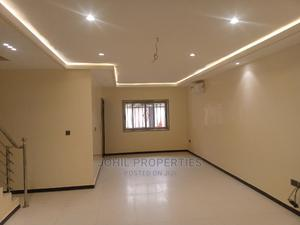 Brand New 4 Bedroom Terrace Duplex for Sale in Wuse 2 | Houses & Apartments For Sale for sale in Abuja (FCT) State, Wuse 2