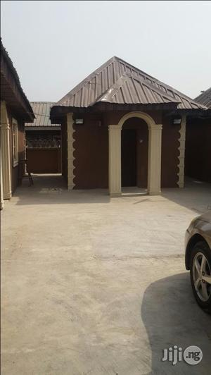 A Room Self Contained To Let | Houses & Apartments For Rent for sale in Lagos State, Ikorodu