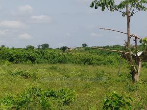 Plots of Land for Sale | Land & Plots For Sale for sale in Ogun State, Ifo
