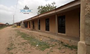 Newly Built Shop Is Available for Letting at Ayekale | Commercial Property For Rent for sale in Osun State, Osogbo