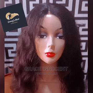 Body Wavy Hair   Hair Beauty for sale in Edo State, Benin City