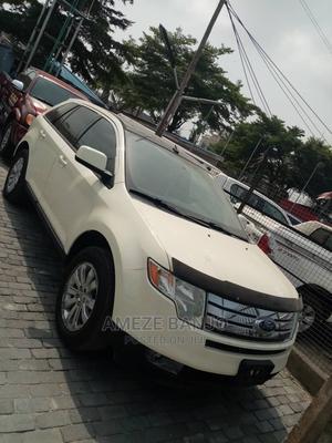 Ford Edge 2007 | Cars for sale in Ogun State, Ijebu Ode