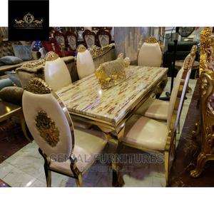 Dinner Set | Furniture for sale in Lagos State, Amuwo-Odofin