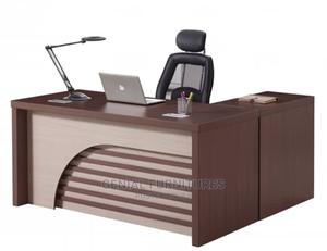Office Executive Table   Furniture for sale in Lagos State, Ibeju