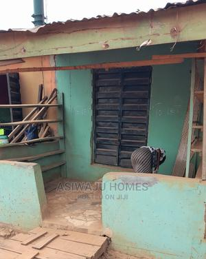 Big and Cheap Shop for Lease | Commercial Property For Rent for sale in Lagos State, Abule Egba