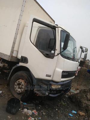 Good Truck | Trucks & Trailers for sale in Lagos State, Ogudu